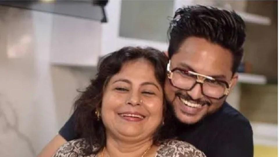 जान कुमार सानू ने बिगबॉस के घर में खोला अपने मम्मी-पापा का ये राज