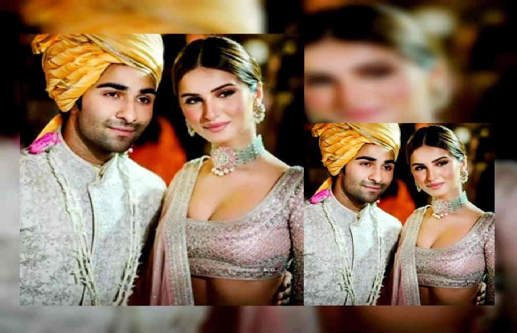 तारा सुतारिया, करीना कपूर के इस भाई से कर रही हैं शादी, बॉय फ्रेंड आदर जैन ने दिया ये रिएक्शन
