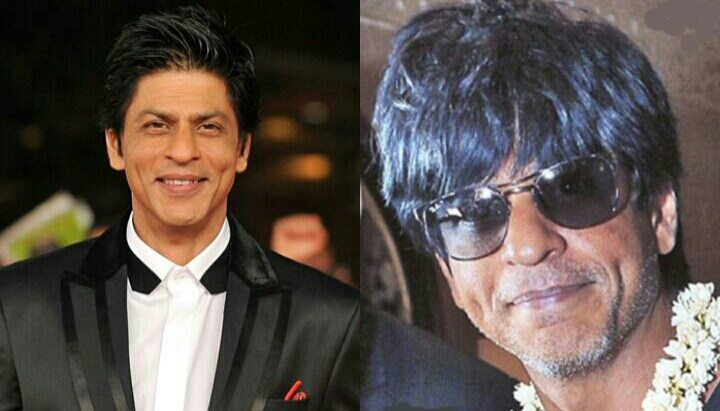 मेकअप करने के बाद हैंडसम दीखते हैं सलमान, शाहरुख और आमिर खान, अजय देवगन पड़ते हैं तीनों पर भारी
