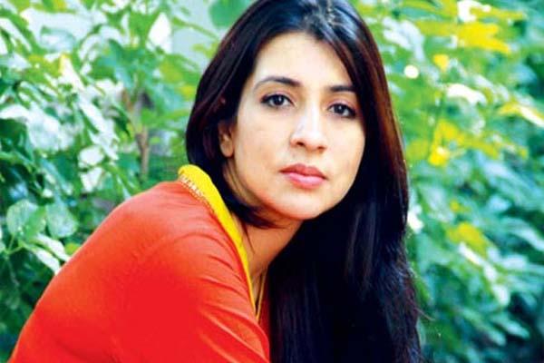 शोले के गब्बर सिंह की बेटी है बेहद खूबसूरत, करती है ये काम