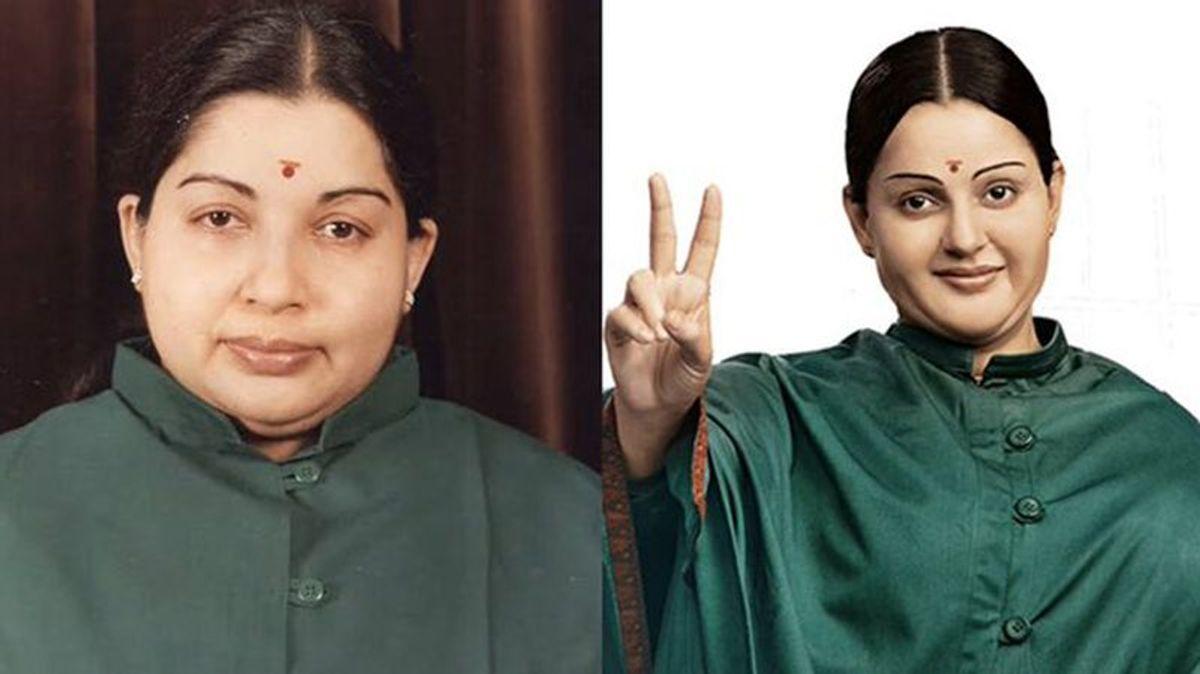 फूल और कांटे की पूजा अब इस फिल्म में आएंगी नजर, देख पहचान पाना मुश्किल