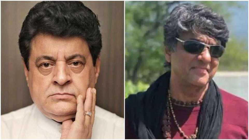 मुकेश खन्ना ने कपिल शर्मा शो को बताया था फूहड़ और वाहियात अब कपिल ने दिया जवाब