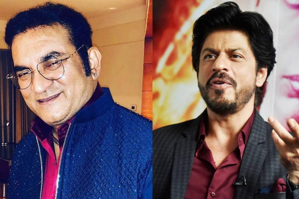 सलमान और शाहरुख से भी नहीं डरता यह शख्स, दोनों से ले चूका है पंगा