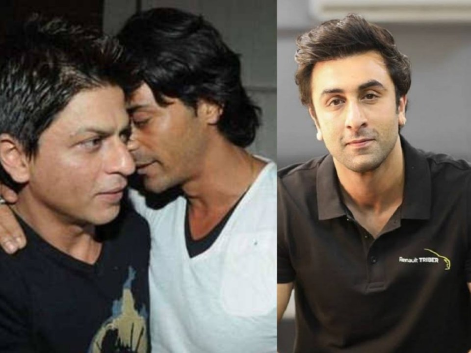 शाहरुख़ खान समेत ये 3 बड़े स्टार फंसे ड्रग्स केस में, Ncb ने किया तलब