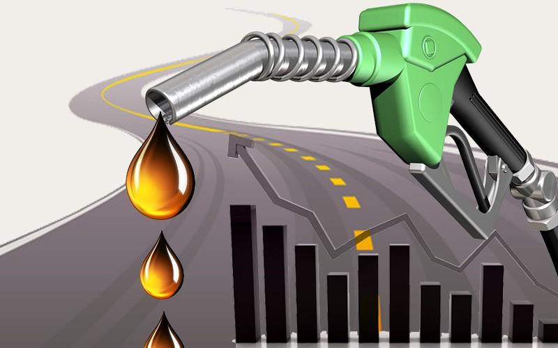 Petrol Diesel Price Today: आज भी नहीं बदला पेट्रोल-डीजल का दाम, जानिए आपके शहर का सही दाम