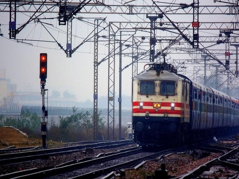 आज से रेलवे चलाएगा 392 फेस्टिवल स्पेशल ट्रेनें, देखें कौन सी जाती है आपके शहर