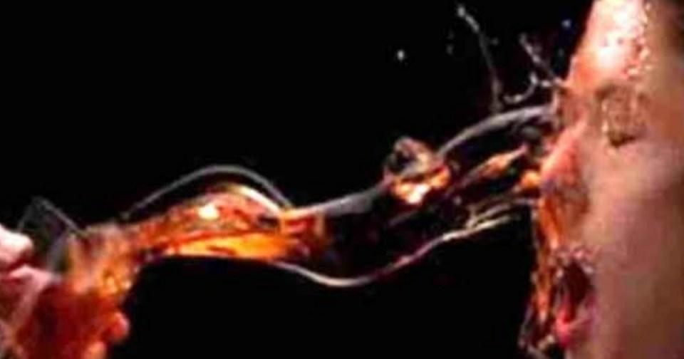 उत्तर प्रदेश : सो रही 3 बहनों को सिरफिरे ने तेजाब से जलाया, हालत गंभीर