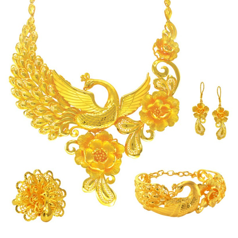 Gold Price 14 October 2020: 400 सस्ता हुआ चांदी, सोने के दाम में आई भारी गिरावट