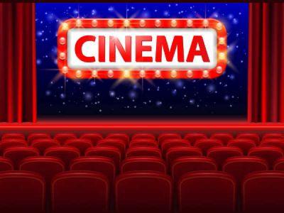 इस तारीख में खुलेंगे सिनेमाघर, सबसे पहले रिलीज होगी ये फिल्म