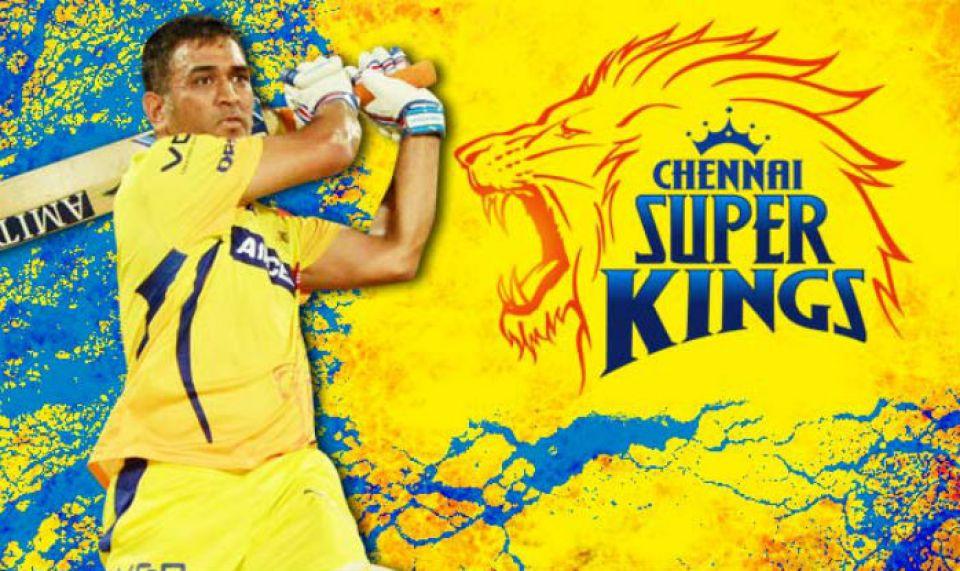 चेन्नई सुपर किंग्स के कप्तान एमएस धोनी टीम में करेंगे ये बदलाव, अगले 4 मैचों के लिए नई प्लानिंग