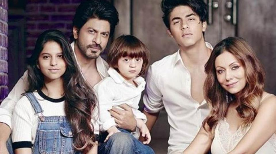 शाहरुख खान की दिल्ली के एक लड़के ने कर दी थी पिटाई, जानिए पूरा मामला