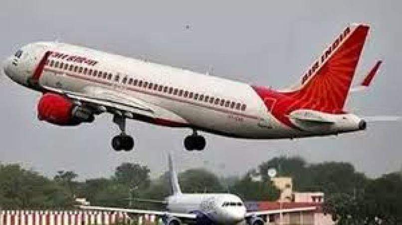 अब इन देशों में कर सकते हैं हवाई यात्रा, इन देशों ने कर रखा है भारत को बैन