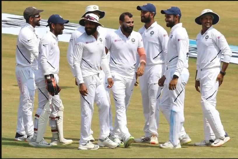 भुवनेश्वर कुमार और ईशांत शर्मा चोटिल, ये 2 गेंदबाज ले सकते हैं ऑस्ट्रेलिया दौरे पर इनकी जगह