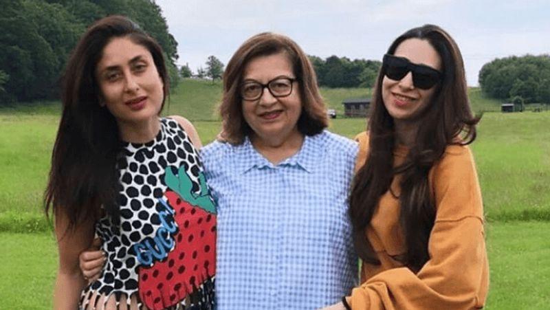 इस खुबसूरत अभिनेत्री की वजह से शाहिद और करीना का हुआ था ब्रेकअप, फोन कर कहा था....