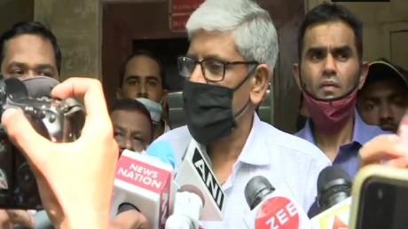 सुशांत मामले में एनसीबी की बड़ी कारवाई, एक और शख्स   गिरफ्तार