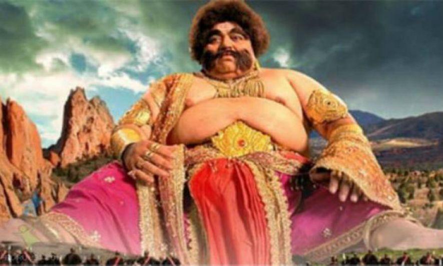 रावण के भाई कुम्भकर्ण की इन 5 खूबियों को नहीं जानते होंगे आप