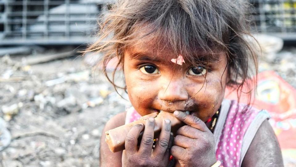 संयुक्त राष्ट्र की शाखा ने चेताया- 2020 से भी ज्यादा खराब होगा साल 2021, पड़ेगा भीषण अकाल