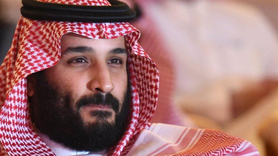 सऊदी अरब के इस फैसले से 26 लाख भारतीयों को मिल भी सकता है फायदा
