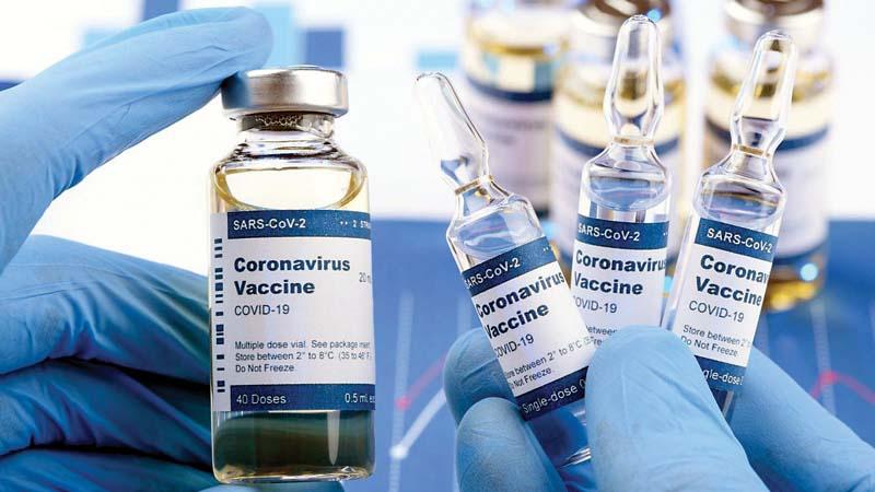 भारत पहुंची कोरोना वायरस की रूसी वैक्सीन स्पुतनिक V, जल्द शुरू होगा क्लिनिकल ट्रायल