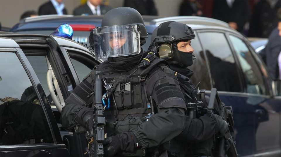 इन देशो के पास है दुनिया की सबसे खतरनाक फ़ोर्स ,जिनका नाम सुन छुटते है आतंकियों के पसीने