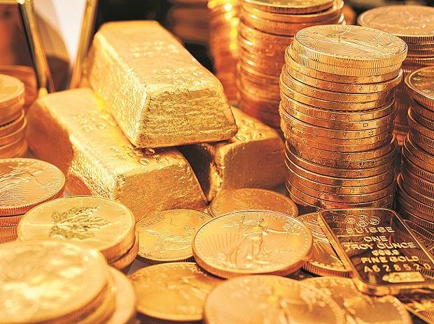 Gold Price: अमेरिका में बदली सरकार सोने में आई तेजी, दिवाली तक इतने में मिलेगा 1 तोला