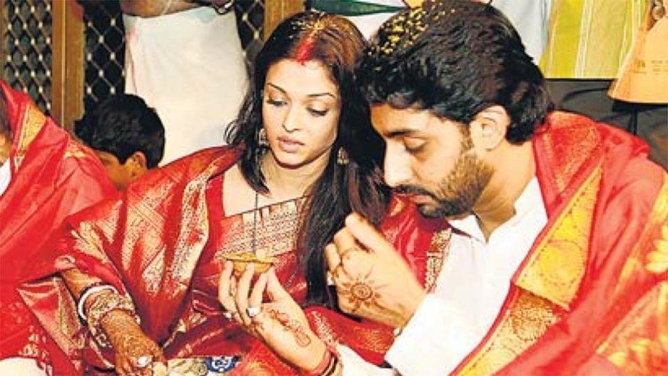 शादी के लिए प्रपोज करने पहुंचे सलमान खान के लिए ऐश्वर्या ने इस वजह से नहीं खोला घर का दरवाजा
