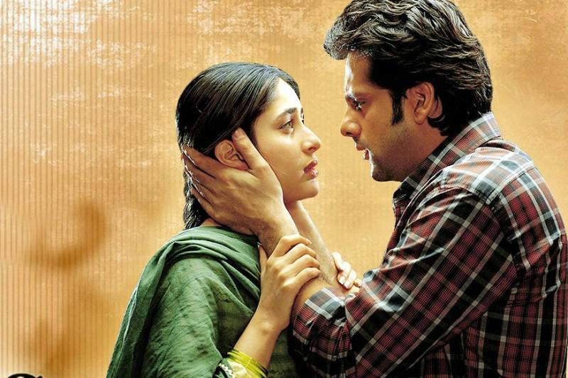 सैफ अली खान से पहले किसी और खान पर फिदा थीं करीना कपूर, हो गई थी शादी की तैयारी