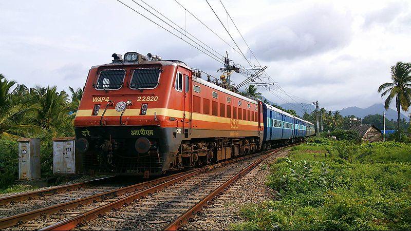 रेलवे टिकट बुकिंग नियमों में हुआ बदलाव, 5 मिनट में मिलेगा कन्फर्म टिकट