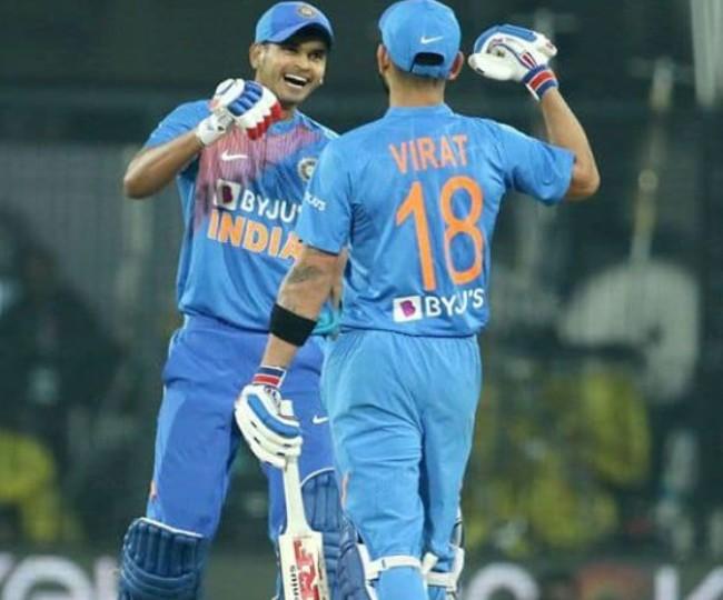 ये 3 खिलाड़ी विराट कोहली के बाद हो सकते हैं भारतीय टीम के नये कप्तान, नंबर 1 का दावा है सबसे मजबूत