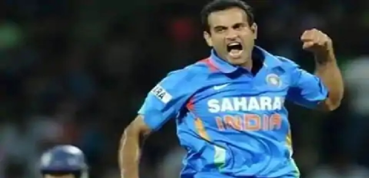 इरफान पठान करेंगे फिर क्रिकेट मैदान में वापसी, इस टीम से खेलते आयेंगे नजर