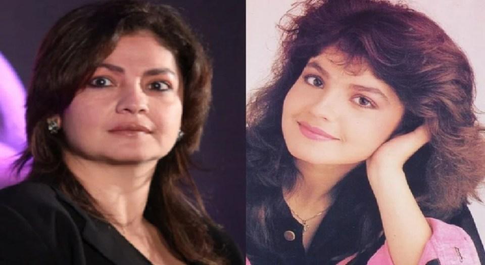 मेहंदी फिल्म में रानी मुखर्जी के पति रहे फराज खान का हुआ निधन