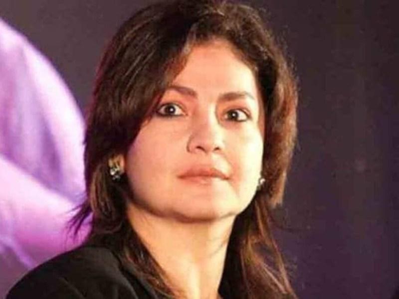सबसे बड़े दुश्मन महेश भट्ट की बेटी पूजा भट्ट ने जब मांगी सनी देओल से मदद, अभिनेता ने किया कुछ ऐसा