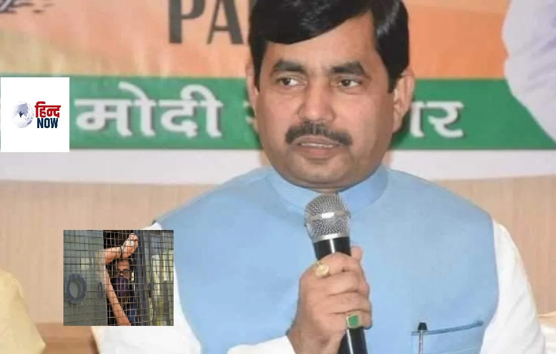 महाराष्ट्र मानवाधिकार आयोग ने अर्नब की गिरफ्तारी में उठाए सवाल, एसपी को किया तलब