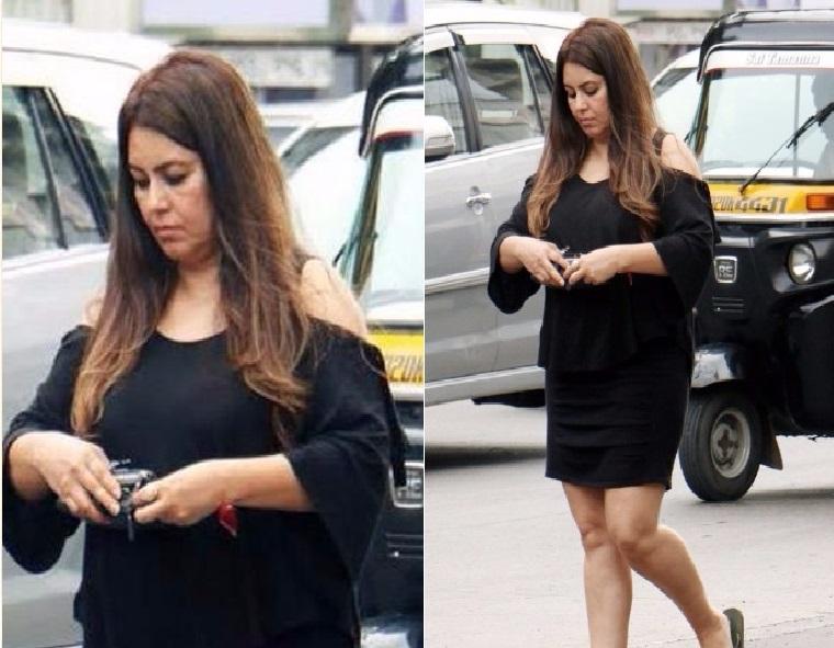मिस इंडिया रह चुकी बॉलीवुड की इस एक्ट्रेस को 3 साल से नहीं मिला काम, अब हो गई है ऐसी हालत