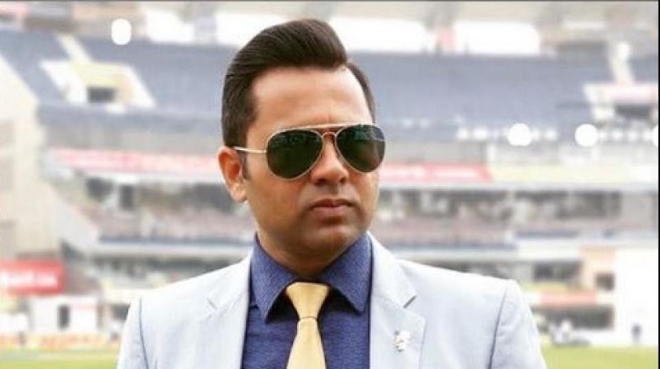 &Quot;शुभमन गिल को कप्तान बनाकर सुनील नरेन और दिनेश कार्तिक को टीम से बाहर करे केकेआर&Quot;