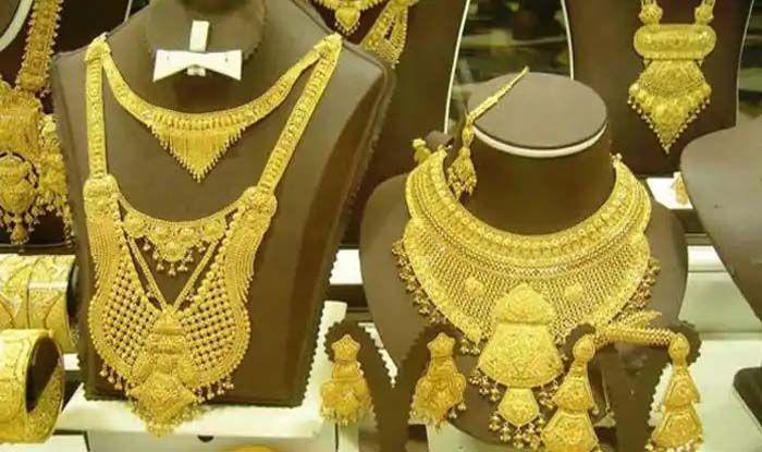 Gold Price : सोने की कीमत में होगी बढ़ोतरी, घर में है शादी तो जानें ये बातें