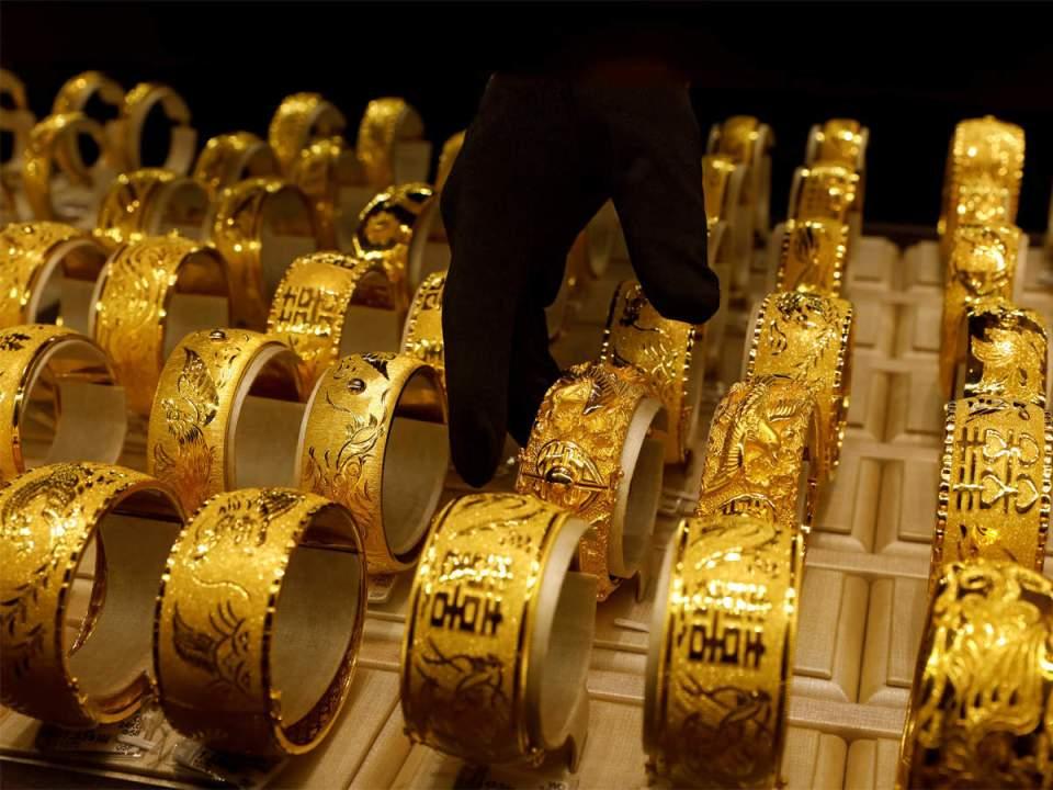 Gold Price: सस्ता सोना खरीदने का यही है अंतिम मौका, दिवाली तक बढ़ सकते हैं सोने के दाम