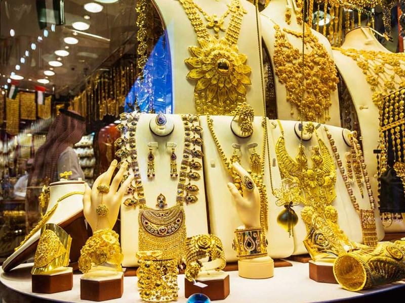 Gold Price: सोने की कीमत में लगातार 3 दिन से गिरावट जारी, जानिए क्या हैं नये भाव