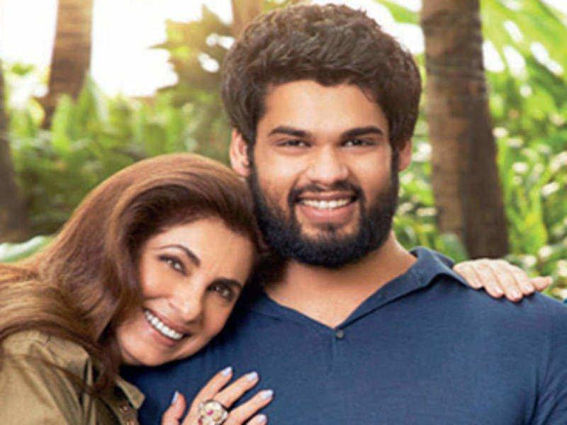 अपनी साली के बॉयफ्रेंड को मारने के लिए सरेआम दौड़े थे राजेश खन्ना, इस एक्टर से करती थीं प्यार