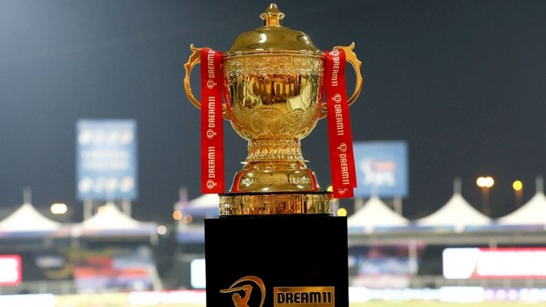 आईपीएल 2021 में एक और टीम की होगी एंट्री, जानिए नाम
