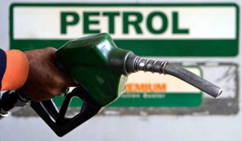 Petrol Price: बाजार में मंदी की वजह से पेट्रोल और डीजल के दाम पर मिली राहत