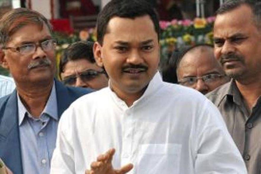 चिराग पासवान से लेकर तेज प्रताप यादव तक, बिहार राजनीति के ये बड़े चेहरे आज तक हैं कुंवारे