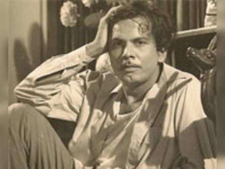 जॉनी वॉकर कभी करते थे कंडक्टर की नौकरी, इस अभिनेता की वजह से बदल गई थी किस्मत