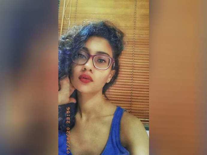 सुष्मिता सेन की बेटी रिनी भी नहीं है माँ से कम, एक बार तस्वीरें तो देखें