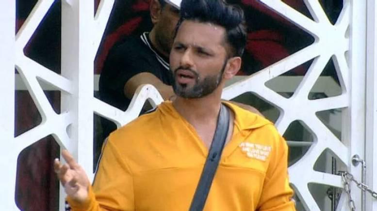 बाहर होते ही जान कुमार सानू ने खोले बिगबॉस के अंदर के राज, बताया कौन जीतेगा शो