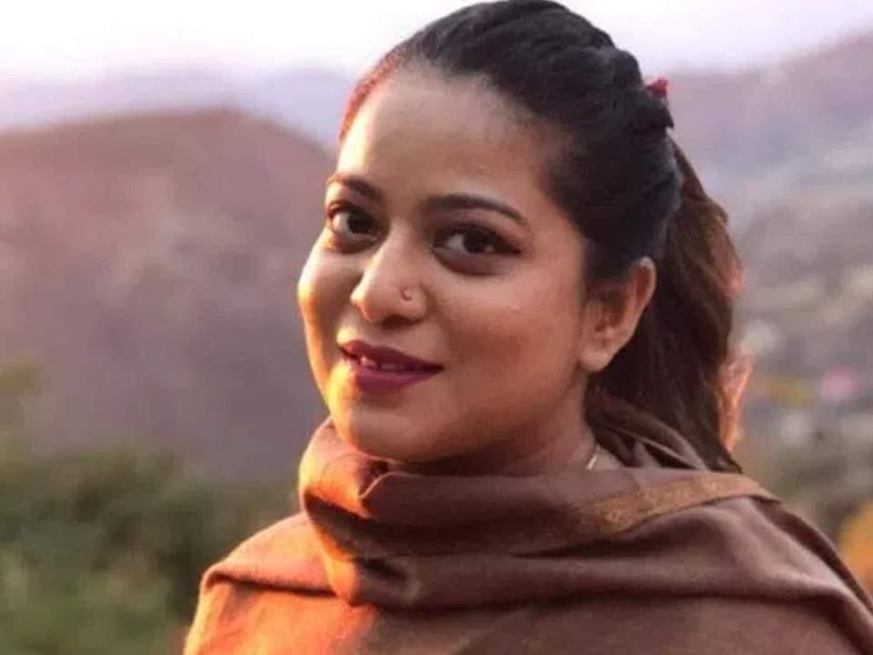 दिल्ली हिंसा की मुख्य आरोपी सफूरा जरगर को कोर्ट ने दी मायके जाने की इजाजत