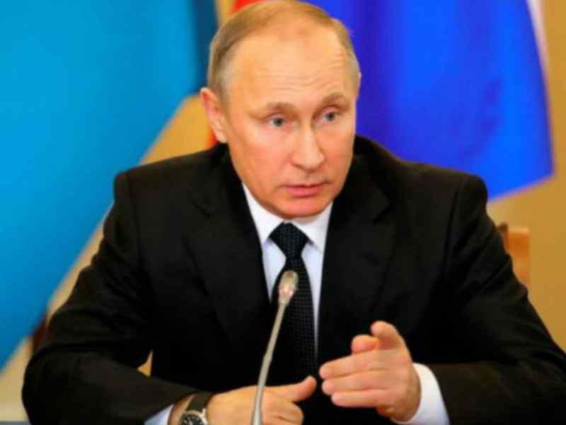 दोस्त रूस ने भारत के साथ किया विश्वासघात, पाकिस्तान के साथ मिलकर दिया ये झटका