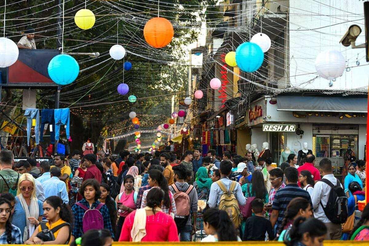 चाईनीज समानों के बैन के बाद भी दिवाली पर हुई 72,000 करोड़ रुपए की रिकॉर्डतोड़ बिक्री