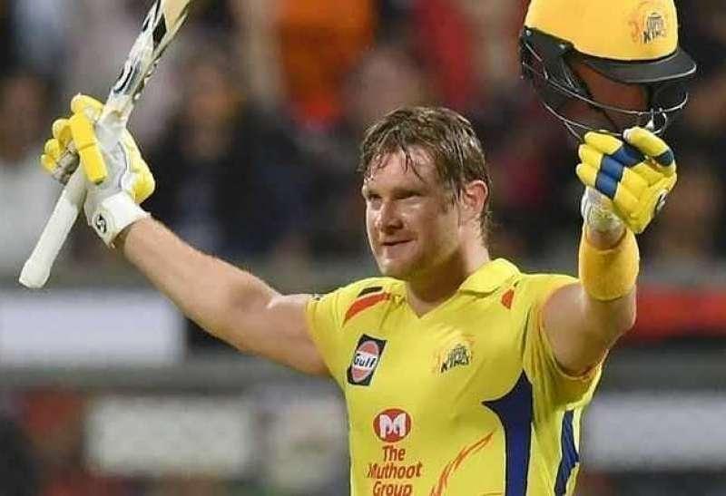प्लेऑफ से बाहर होने के बाद चेन्नई सुपर किंग्स के इस खिलाड़ी ने लिया संन्यास