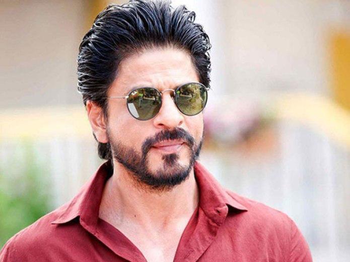 बॉलीवुड बादशाह शाहरुख खान इस जानलेवा बीमारी से थे पीड़ित